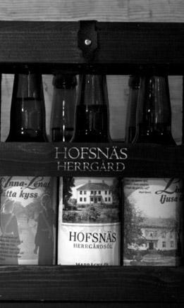hofsnas1-101