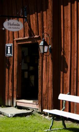 hofsnäs herrgård 123