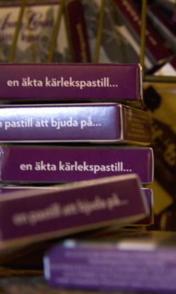 hofsnäs herrgård 126