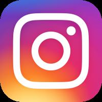 Gilla oss på Instagram!