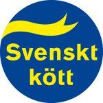 Svenskt_kott-Marke