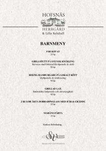 thumbnail of Barnmeny 2017
