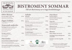 thumbnail of Hofsnäs Bistromeny sommar 1000×700
