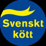 svenskt_kott-150x150