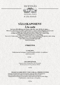 thumbnail of Sällskapsmeny 2018