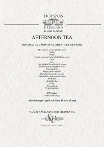thumbnail of Afternoon tea vår 2021 1